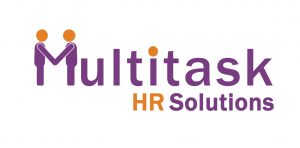 Multitask HR Solutions